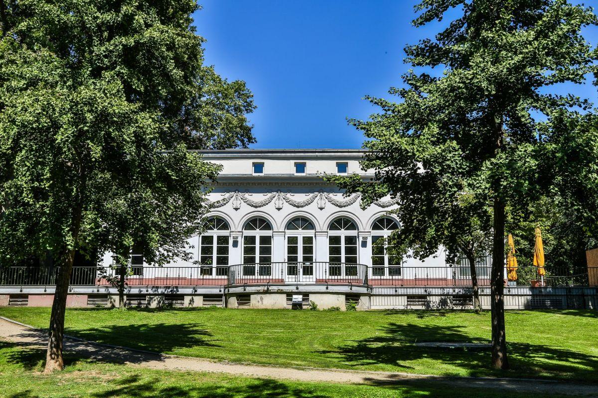 header-location-villa