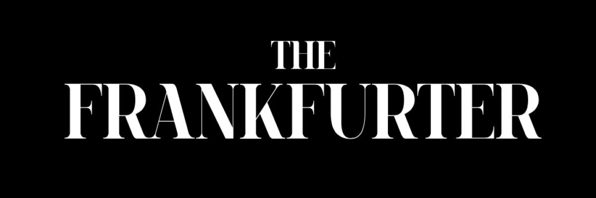 THE FRANKFURTER SUMMER GARDEN 19.07.2021